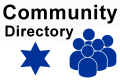 South Perth Community Directory
