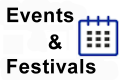 South Perth Events and Festivals Directory